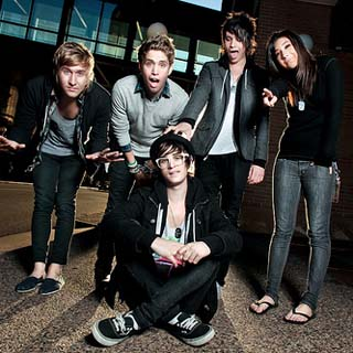 The Summer Set – Boomerang Lyrics | Letras | Lirik | Tekst | Text | Testo | Paroles - Source: musicjuzz.blogspot.com
