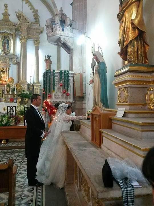 Matrimonio Romano Antiguo : Catholicvs santa misa nupcial en el rito romano antiguo