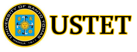 USTET Results 2012 for A.Y. 2013-2014