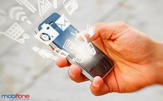 Đăng kí gói cước 3G trọn gói cho thuê bao trả sau