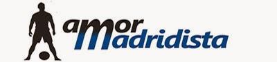 AMOR MADRIDISTA