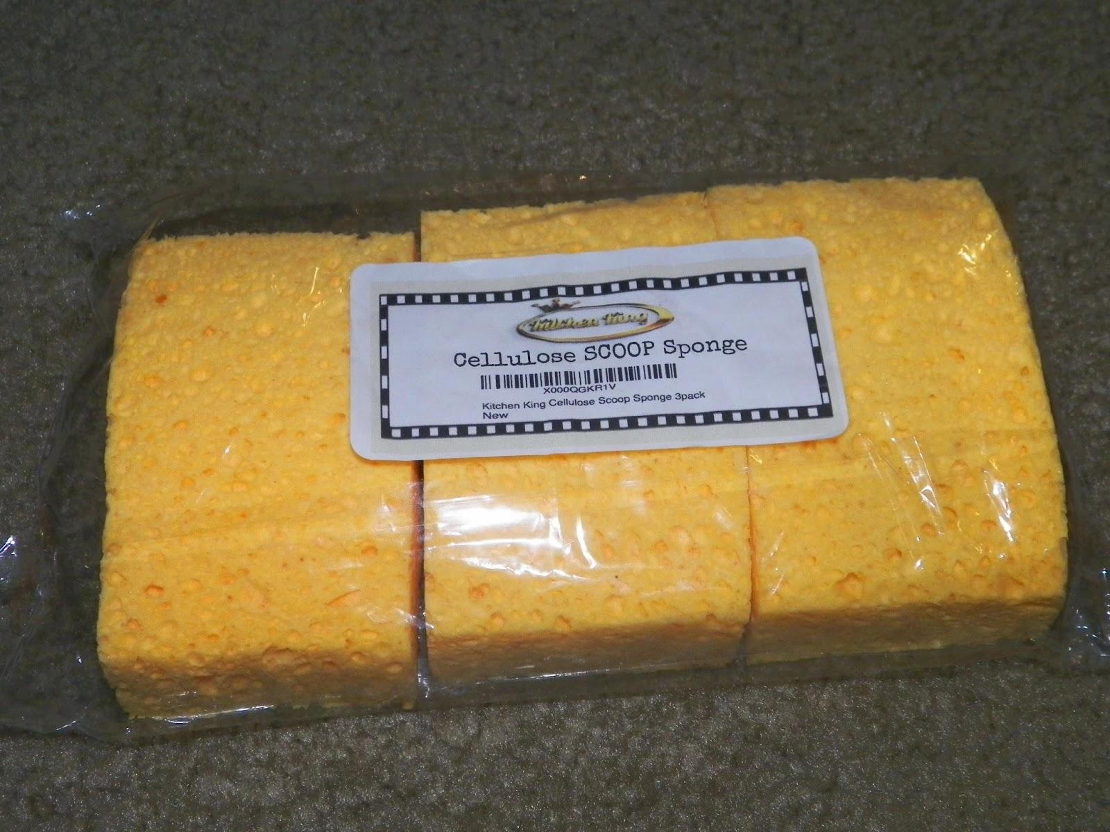 Cellulose_Scoop_Sponge.jpg