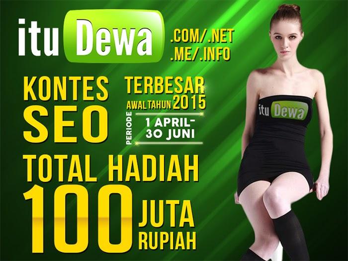 kontes-seo-itudewa-agen-judi-ceme-domino-qq-online-indonesia