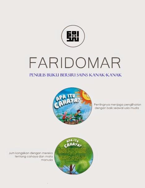 buku kanak-kanak, sains kesihatan, sains penglihatan, sains mata, sains cahaya, Zara, Zara suka cahaya, karangkraft Malaysia, farid omar