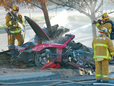 Paul-Walker-Car-Wreck-Photo