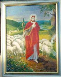 Shepherd 1994
