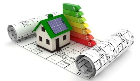CERTIFICACIONES ENERGÉTICAS EDIFICIOS