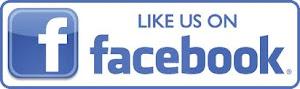 Pelbagai Update Di Facebook