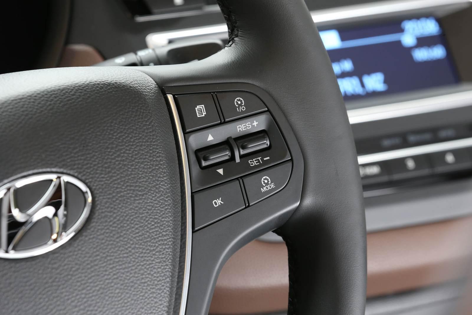 Novo hyundai i20 2015 fotos do interior e mais detalhes car blog br - Hyundai i20 interior ...