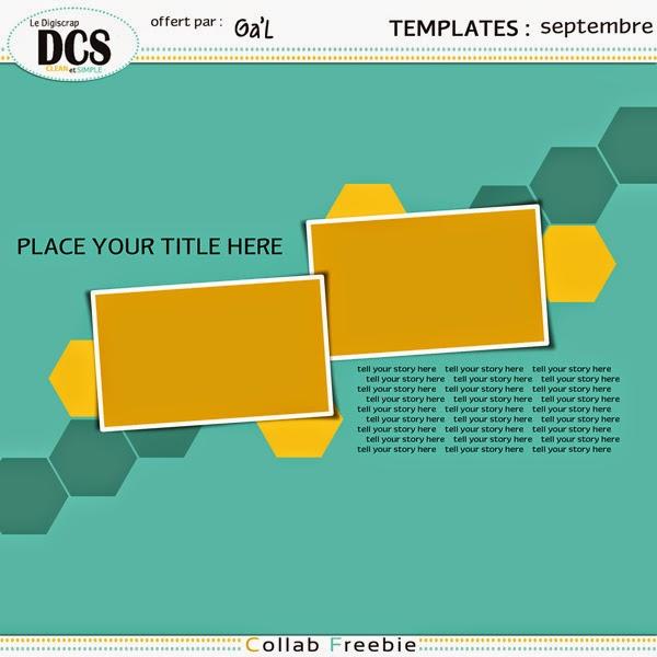 http://2.bp.blogspot.com/-0ZmCxeLoMRc/VA8nFpGlD7I/AAAAAAAAH1Q/eOopAy317E0/s1600/Ga'L-DCS-template-septembre-2014-PV.jpg