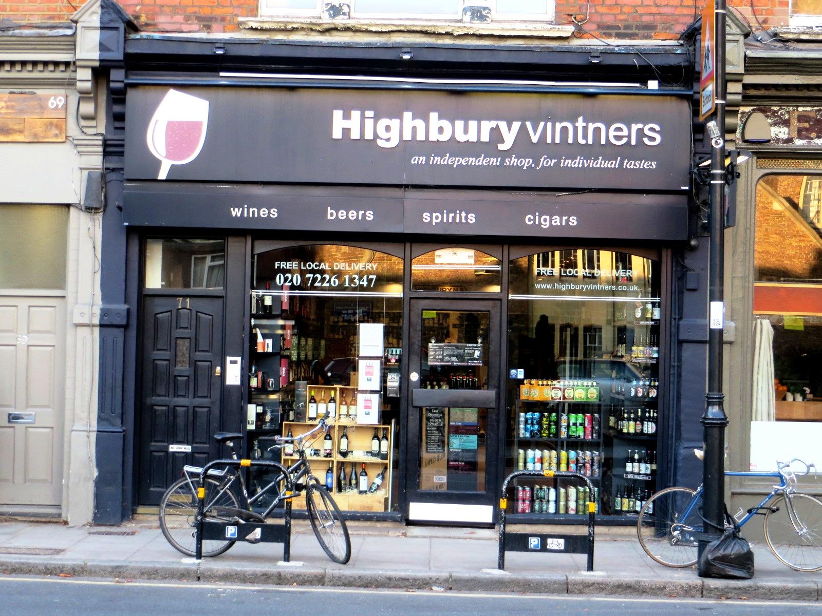 Best wine shop online