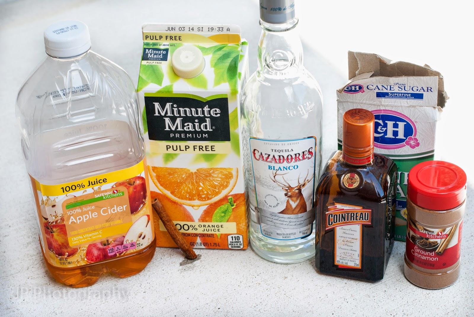 Apple+Cider+Margarita-2.jpg