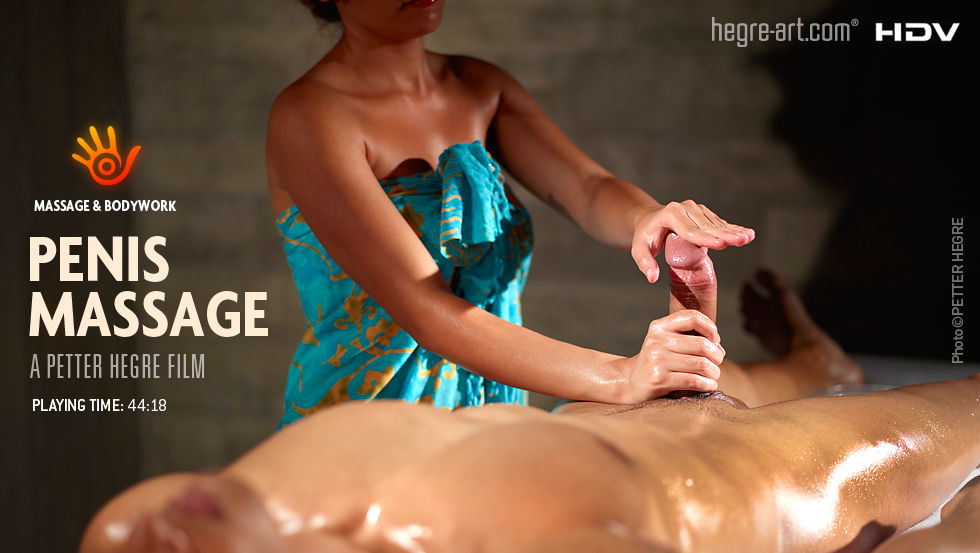 Stringbody Thaimassageguiden