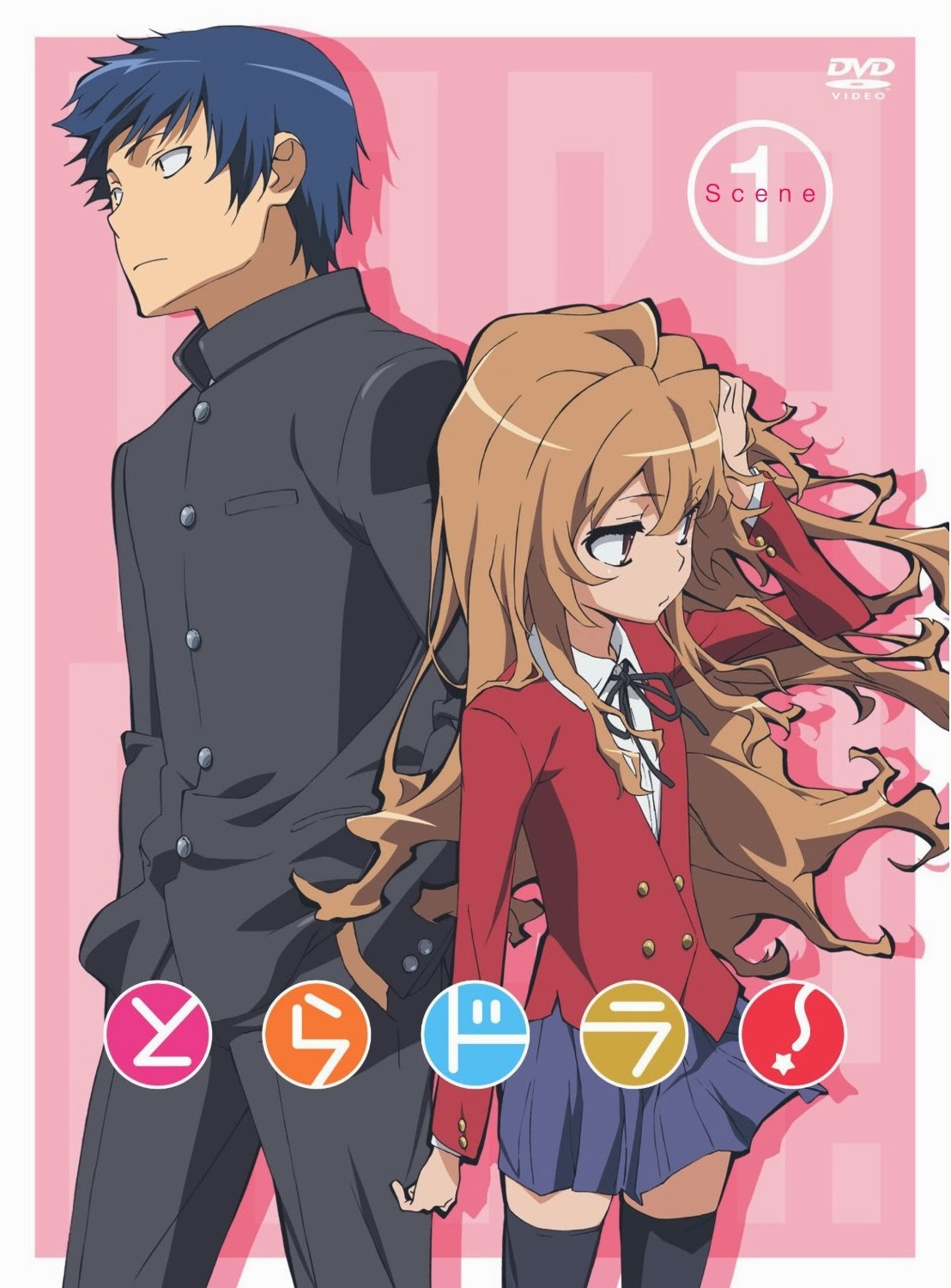 Toradora Mp4 Mf