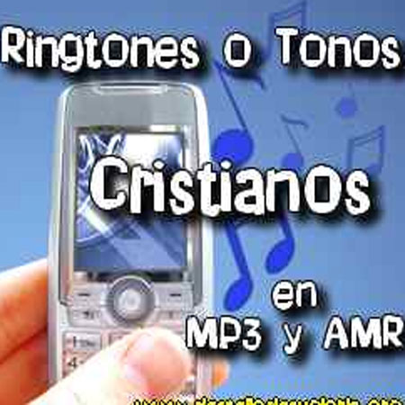 musica mp3 para los celulares:
