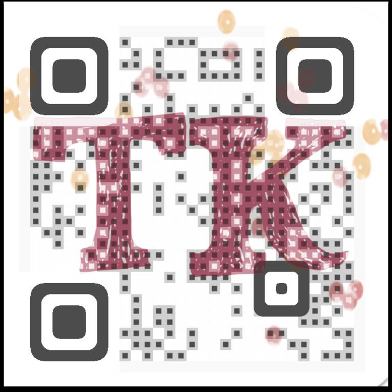 TeacherKarma.com QR CODE