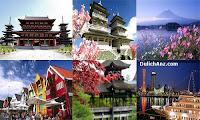 Tour Du Lịch Nhật Bản Khởi Hành Tháng 5-6-7 Tour+du+lich+nhat+ban+33