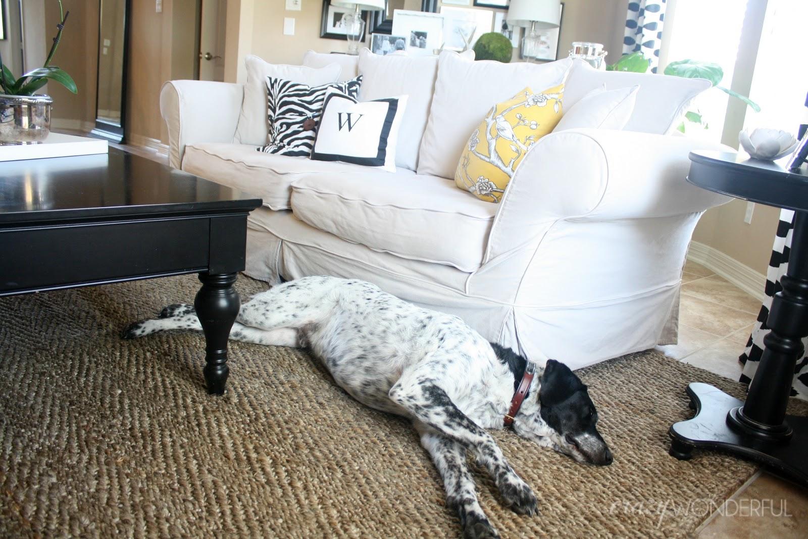 new herringbone jute rug - Crazy Wonderful