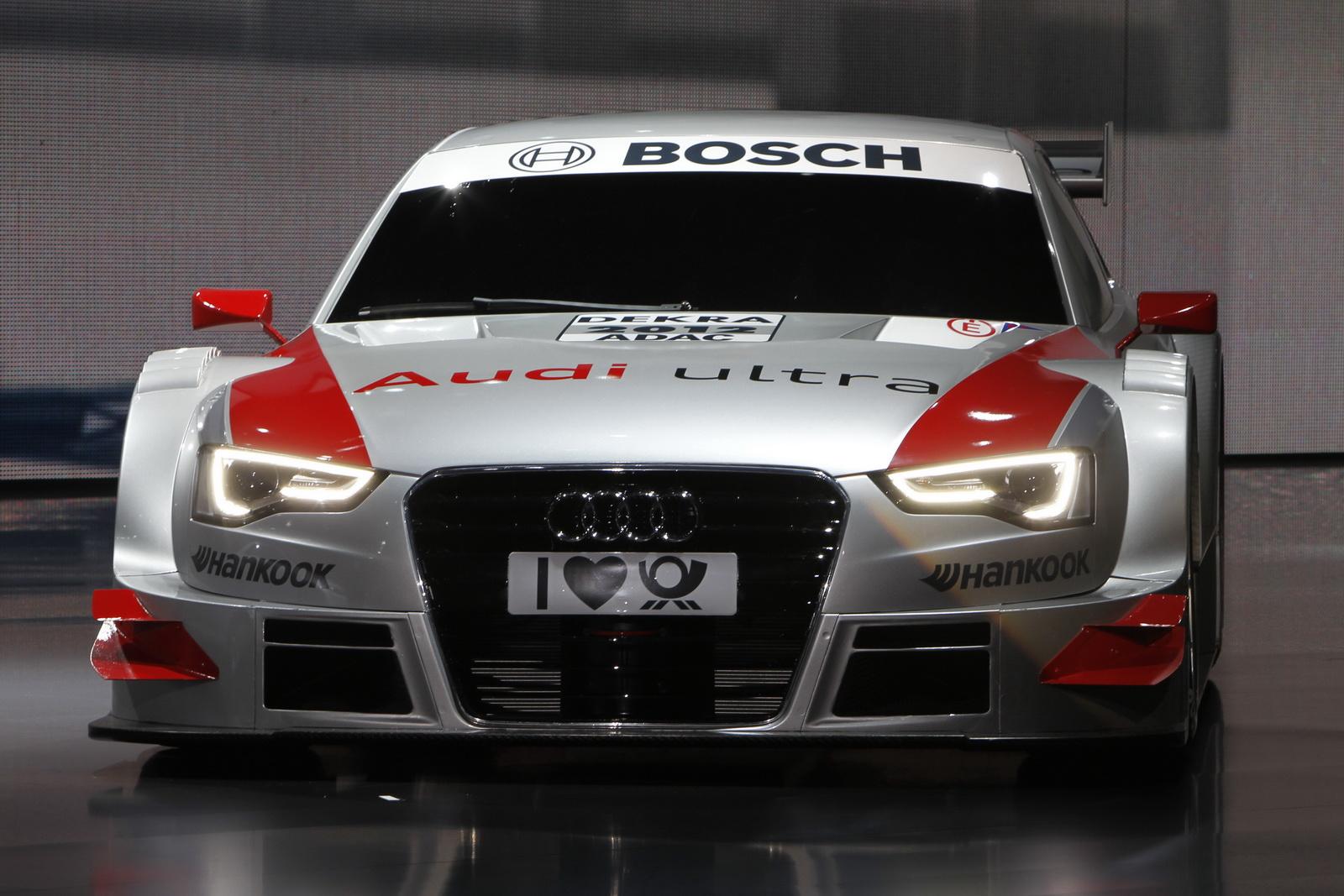 http://2.bp.blogspot.com/-0Zp8NWRnymo/TnSrZ4n_isI/AAAAAAAAfO4/oSZDIk9TnJc/s1600/A-new-Audi-car-series-DTM-2012+-2.jpg