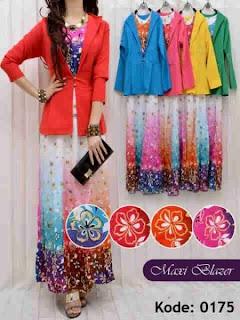 998703 509988015736382 1351528275 n Model Baju Busana Muslim Lebaran Terbaru 2013