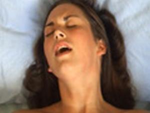 http://alamatkonyol.blogspot.com/2013/03/foto-dewasa-hot-inilah-kumpulan-wajah.html