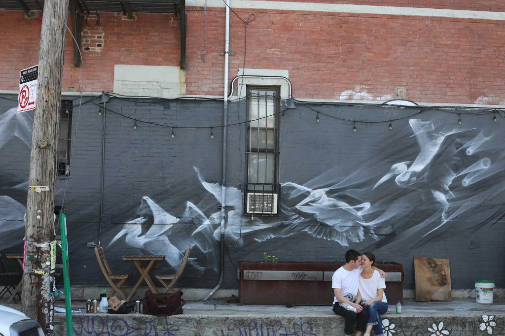 08-Nothing-Wild-2-Aaron-Li-Hill-Street-Art-Graffiti-and-Mural-Painting-www-designstack-co