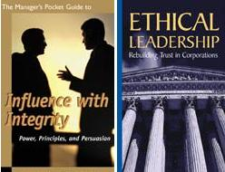 ethical and unethical tactics for influencing Ethics of influence: public relations agencies the tactics used by firms often reflect a desire to show it is time that we change the ethics of influence.