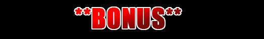bonu2