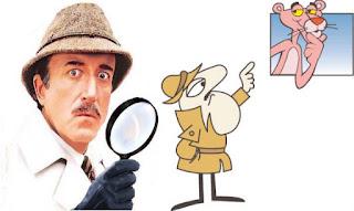http://2.bp.blogspot.com/-0ZrtJ19fRsA/UL2cMriF-1I/AAAAAAAABHM/2N_Qtq3qHPs/s1600/Inspector+Clouseau.jpg