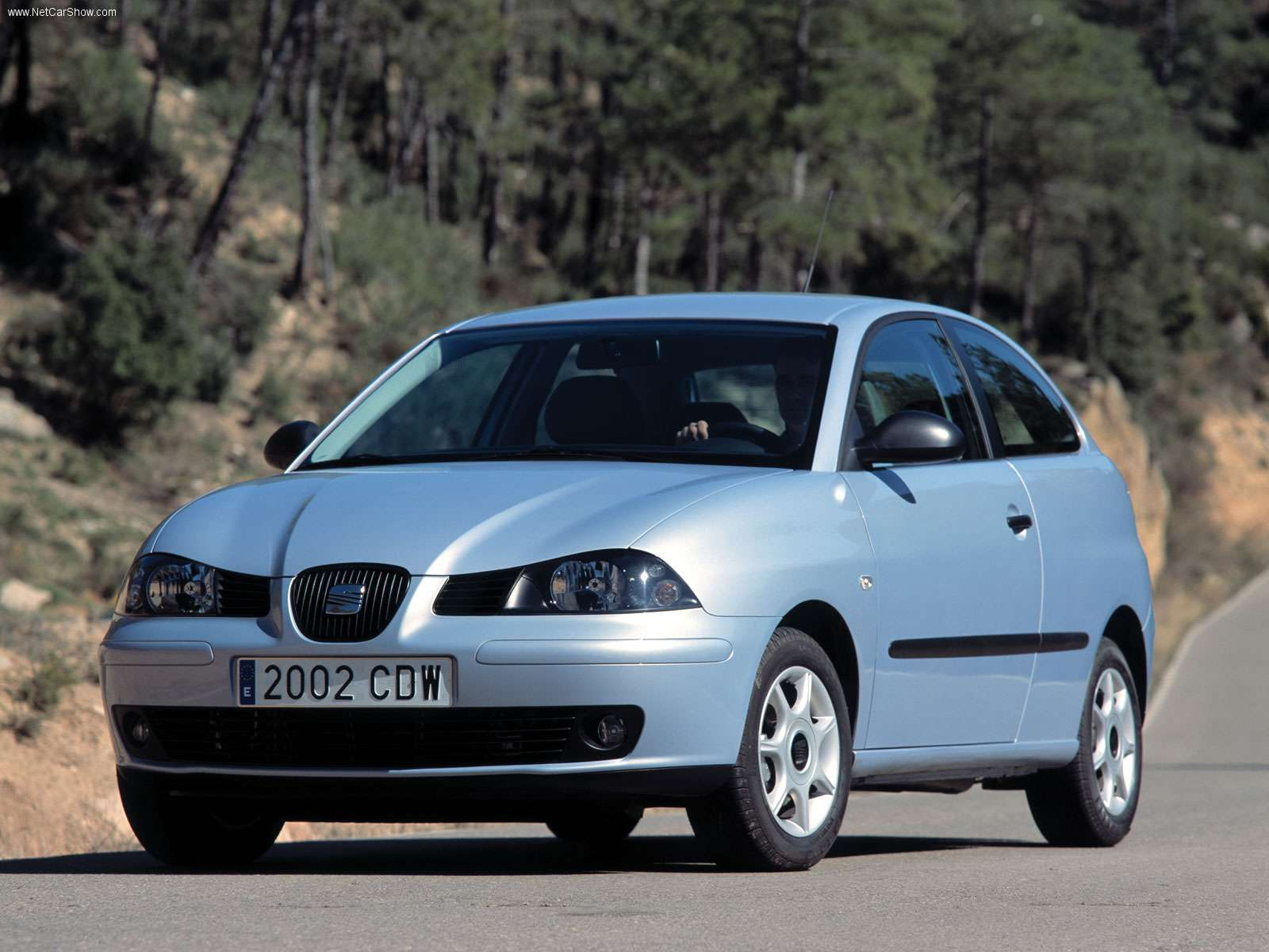 seat ibiza and cordoba 1993 99 service and repair manual haynes service and repair manuals by rendle steve legg a k published by haynes manuals inc 1999