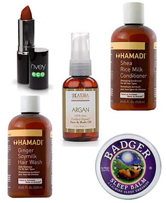 sales beauty products