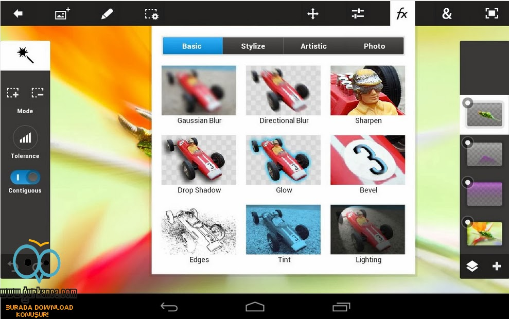 photoshop-android-apk-full