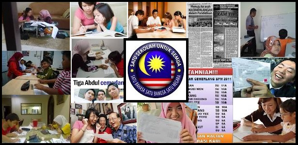 kelas tambahan percuma Perkhidmatan guru tuisyen ke rumah pelajar (Home Tuition) di seluruh Malaysia - Johor, K.Lumpur, Seremban, Melaka, Kedah, Penang, Perak, Perlis, Terenganu, Kuantan, Sabah, Sarawak, Selangor, Putrajaya, Kelantan. Kami juga menyediakan kursus-kursus persendirian seperti Andaman, Fotografi, Masakan, Jahitan, etc. home tuition job tuition job tuisyen bahasa melayu home tuisyen home tuition care home tuition penang tuisyen plaza home tuition malaysia home tuition tuisyen centre tuition centre home tuition rate tutor part time tutor tuition center home tuition advertisement online tuition kasturi tuition centre my home tuition tuisyen center tuition mall tuition malaysia tuition tuisyen shah alam home tutor wanted home tuition best tuition centre in penang tuition teacher wanted tuition teacher home tuition in penang tuisyen online spm home tutor malaysia tuition jobs english tuition home tutor home tuition kuala lumpur tuition in malaysia online tuition malaysia home tuition teacher home tuition klang home tuition in malaysia tuition centre in malaysia kasturi tuition centre kl tutor malaysia tuisyen bahasa arab part time tuition tuition care home tuition shah alam part time tuition job tuition job in penang tuition online tution private tutor private tuition malaysia tuition malaysia home tuition free online tuition tutor jobs a level tuition tutor wanted free tuition online tuition agency home tuition centre tuition classes tuition advertisement tutor job home tuition agency tuition advertisements tuition tutor tutors english home tuition tuition agency malaysia home tutors sri murugan tuition centre tuition assignments tuition agent tuition centres english home tutor chemistry tuition home tuition puchong english tuition malaysia online tuition in malaysia home tuition jobs private tutor malaysia home tution home tuition kl private english tutor home tuition needed tuition job in malaysia part time tuisyen tuition in singapore english tuition for secondary home tuition in puchong home tuition directory home tuition selangor find a tutor home tutoring home tuition vacancies maths tuition private tutors home tuition job tuition job tuisyen bahasa melayu home tuisyen home tuition care home tuition penang tuisyen plaza home tuition malaysia home tuition tuisyen centre tuition centre home tuition rate tutor part time tutor tuition center home tuition advertisement online tuition kasturi tuition centre my home tuition tuisyen center tuition mall tuition malaysia tuition tuisyen shah alam home tutor wanted home tuition best tuition centre in penang tuition teacher wanted tuition teacher home tuition in penang tuisyen online spm home tutor malaysia tuition jobs english tuition home tutor home tuition kuala lumpur tuition in malaysia online tuition malaysia home tuition teacher home tuition klang home tuition in malaysia tuition centre in malaysia kasturi tuition centre kl tutor malaysia tuisyen bahasa arab part time tuition tuition care home tuition shah alam part time tuition job tuition job in penang tuition online tution private tutor private tuition malaysia tuition malaysia home tuition free online tuition tutor jobs a level tuition tutor wanted free tuition online tuition agency home tuition centre tuition classes tuition advertisement tutor job home tuition agency tuition advertisements tuition tutor tutors english home tuition tuition agency malaysia home tutors sri murugan tuition centre tuition assignments tuition agent tuition centres english home tutor chemistry tuition home tuition puchong english tuition malaysia online tuition in malaysia home tuition jobs private tutor malaysia home tution home tuition kl private english tutor home tuition needed tuition job in malaysia part time tuisyen tuition in singapore english tuition for secondary home tuition in puchong home tuition directory home tuition selangor find a tutor home tutoring home tuition vacancies maths tuition private tutors home tuition in klang hometuition home tuition plaza home tuition ipoh home tuition ampang home tuition king home tuition seremban home tuition kajang home tuition 99 private home tuition tutoring home tuition in johor bahru home care tuition home tuitions tutor online home tuition fees tuition home personal tutor home tuition english tutors wanted home tuition in petaling jaya tuition forum online tutor home tuition express looking for tutor tuitions home schooling english tutor tuition grant home tuition in shah alam home tuition cheras tuition centre jobs tuition assignment english tutors private tutoring home school tution teacher tuition portal tuitor tuition rate online tutoring hometutor maths tutor tutoring jobs physics tuition home education private tutor jobs tutor needed home-tuition.com online tutoring jobs a level tutor chemistry tutor chinese tutor one to one tuition mathematics tutor my home tutor