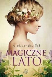 http://lubimyczytac.pl/ksiazka/254053/magiczne-lato