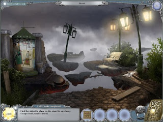 treasure seekers 4 the time has come 2 Treasure Seekers 4: The Time Has Come Collectors Edition (Updated Version) 298mb