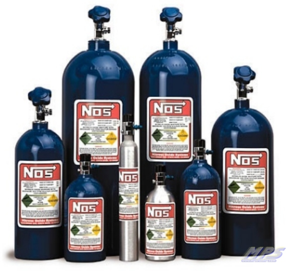 what is nitrous oxide system or nos and how does it make the car go so fast auto gearhead. Black Bedroom Furniture Sets. Home Design Ideas
