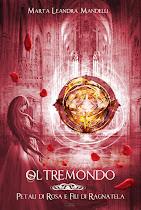 OLTREMONDO - VOL.1