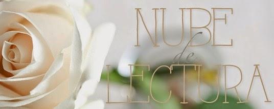 http://nubedelectura.blogspot.com.es/