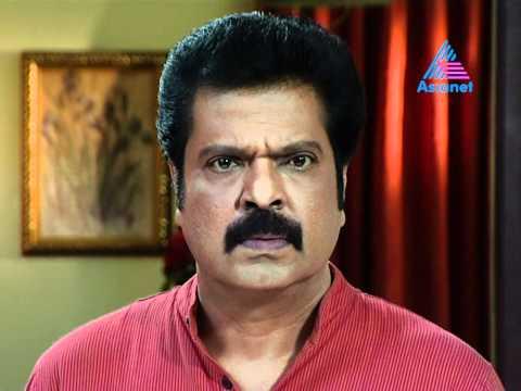 Asia Malayalam Tv Serial