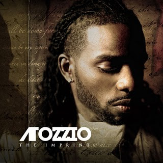 Atozzio - I