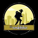 AnakDolan.com
