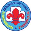 Fraternidad de Antiguos Scouts y Guías de Venezuela