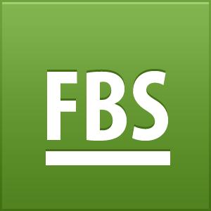 FBS miễn phí nạp tiền vào tài khoản với tất cả các hình thức