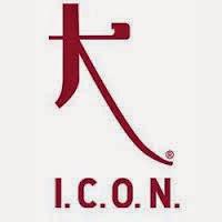 Productos Icon
