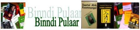 Pulaar Online