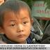 Cierran laboratorio de EE.UU. que usaba transgénicos en experimentos con niños chinos
