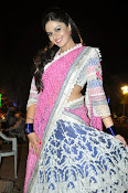 Sri Mukhi glamorous photos-thumbnail-6