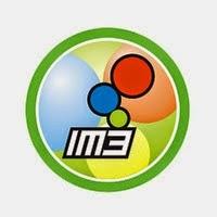 settingan umum internet indosat im3