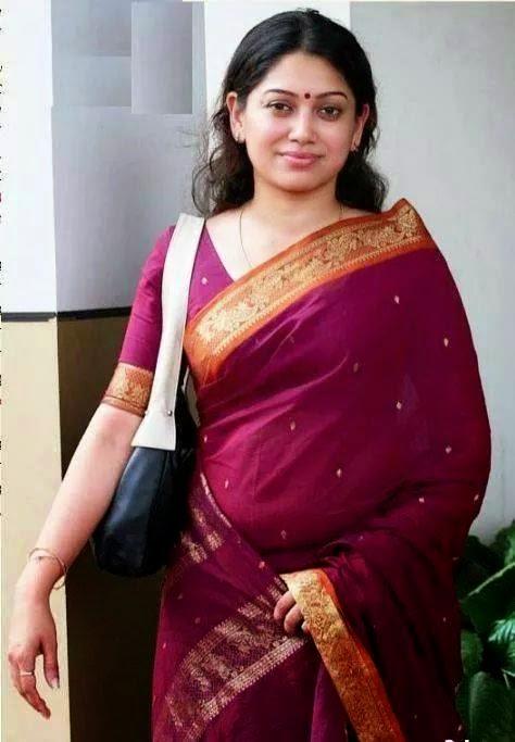 Anjali Menon Director Of Bangalore Days Photos - FILM ACTRESS HOT ...