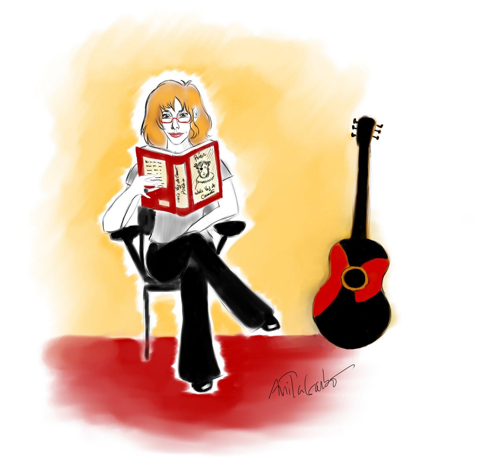 http://2.bp.blogspot.com/-0_2Ugdkul6I/TmzS5M7G6wI/AAAAAAAAAMg/9VG1XGJCEHg/s1600/Reading+Poetry1.jpg